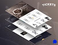 https://ticketscaffe.com/