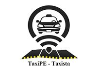 TaxiPE Taxista
