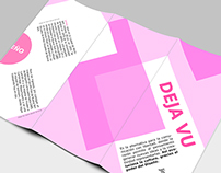 Catálogo de tipografía / Typographical catalog
