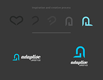 Adaptive Lifestyle / Nutrition Evolved