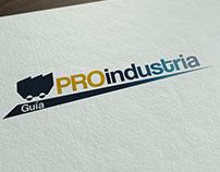 Revista Pro Industria