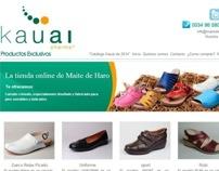 Maite de Haro - www.maitedeharo.com
