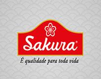 Sakura APP