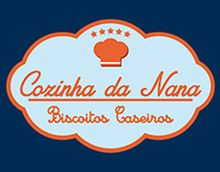 Cozinha da Nana