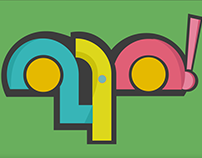 Video - Propuesta Logo Ajá