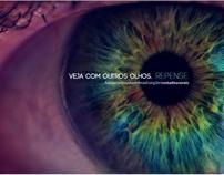 Costa dos Corais - Fundação Toyota Brasil