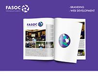 FASOC - Brandig / Desarrollo web