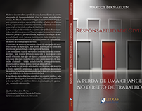 Book Design Graphic Design Capa Livro