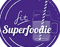 Desarrollo e-commerce, Fit Superfoodie