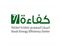 Saudi Energy Efficiency Center
