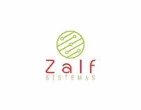 Project, Zalf!
