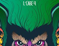 L'Care 4