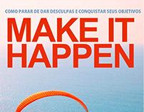 Tradução de eBook | Marketing Digital, Negócios
