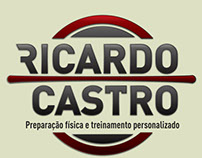 Ricardo Castro