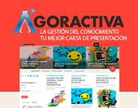 agoractiva.com