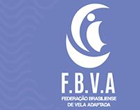 F.B.V.A - Branding