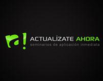 Diseño de Logo y desarrollo de pagina web