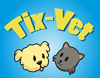 Tix-Vet