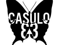 BAND - CASULO33