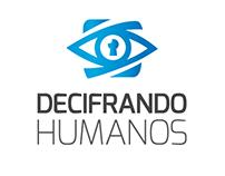 Projeto - Decifrando Humanos