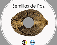 Diseño de CD - SP