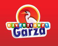 Diversiones Garza