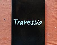 Travessia. Livro-imagem, Picturebook