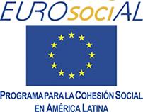 Comunicar la desigualdad en América Latina