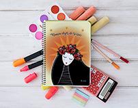 Cuadernos / Notebooks