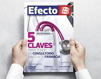 Revista Efecto B