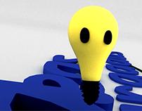 Diseño y animación Personajes