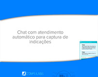 Chat Automático