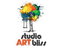 Logo Artbliss