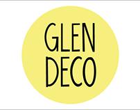 Glen Deco