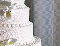 Social Events Samples Weddings & My Fifteen