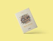 TSPQN // Livro