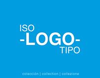 Logo colección