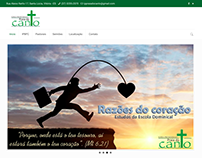 Igreja Presbiteriana Praia do Canto