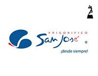 Frigorífico San José - Cortes