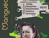 manguea_cartaz_2