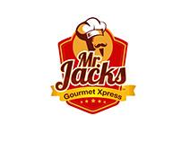 Mr Jacks Gourmet Xpress