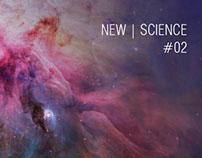 Revista New Science #02