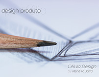 Portfólio Design Produto