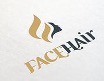 FaceHair