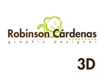 Proyectos 3D , Renders y Animaciones.