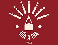 Día a día - Vol. 2