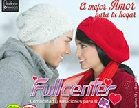 Amor y Amistad 2013