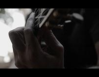 Locacion Cero - Programa 3 - Magu Rodriguez /Julio Cant