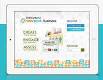 NEARPOD · Business