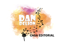 Logo DANDELION